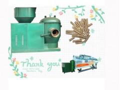 優惠的生物質燃燒機供應信息,陽江生物質燃燒機
