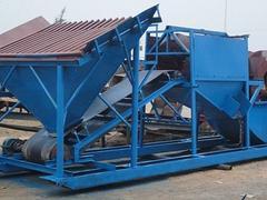 光明沙礦機械提供熱門的自動篩沙機:哪里賣自動篩沙機