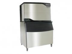 买高档ST1800制冰机来伊顺源,襄阳吧台奶茶设备