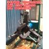 郴州整体式拔轮器 小车式电动升降拉马 车载式电动液压拉顶机