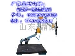 浙江余姚进口台湾马达气动攻丝机 摇臂式万向攻丝机 配件齐全