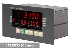 专业的厦门称重控制仪表 名企推荐质量好的控制仪表