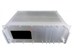 卫星时钟同步厂家厂|sdh 时钟同步|同步科技