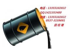 吉林农产品代理13355102022