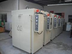 湖南精密烤箱 供应深圳高质量的电烤箱