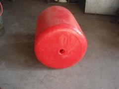 【水上专用浮桶】亳州水上专用浮桶价格/亳州水上专用浮桶厂家