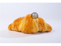 广东具有良好口碑的面包加盟哪家公司有提供 面包加盟信息