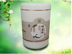 优惠的蜂王浆山夫园食品供应——蜂王浆的副作用