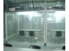 滄州軟門簾 棉門簾軟玻璃采購生產加工