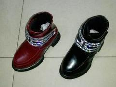 太原童鞋批发零售价格如何_信誉好的太原童鞋制造商