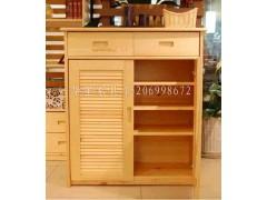 订做鞋柜:潍坊口碑好的鞋柜定制在哪里