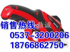 特价电动修枝剪 充电式修枝机 园林作业剪枝机 园艺工具厂家