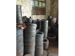 苏州钢板零割厂家|无锡一航钢业|钢板零割厂家