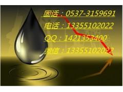 吉林农产品交易中心招会员代理13355102022