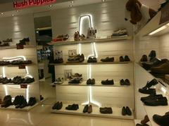 海南鞋柜定制——鞋柜厂家怎么样