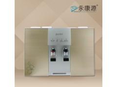廣東凈水器排名,哪里有賣出色的凈水器