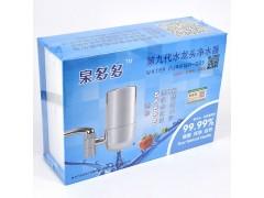 安康泉净水器厂家,海源环保科技,安康泉净水器产地