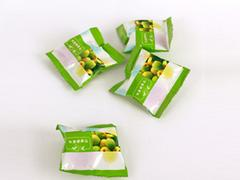福安梅子_福建质量好的纤体梅系类水果类梅子推荐