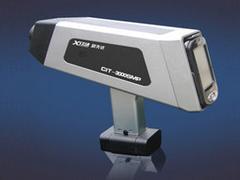 厦门环宇提供放心的甲醛检测:甲醛检测服务