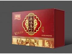 广西桂平腐竹生产厂家您不二选择,广西腐竹价格