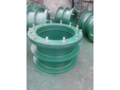 钢性防水套管尺寸辽阳昌旺穿墙套管标准材质定制长度