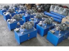 好的液压系统价格怎么样_玉树液压系统厂家
