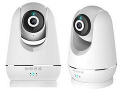 大量供應劃算的物聯傳感高清攝像機,監控設備批發