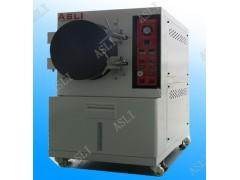 鎳氫電池pct老化試驗箱