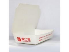 六安紙餐盒|六安紙餐盒供應公司|海社紙餐盒批發【量大從優】
