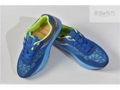 健康鞋誠招加盟