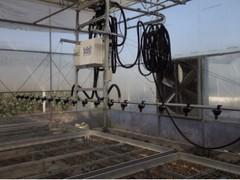 雨順灌溉設備出售優質的灌溉工具 灌溉設備價格