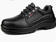 劳保鞋价格 山东性价比高的劳保鞋供应