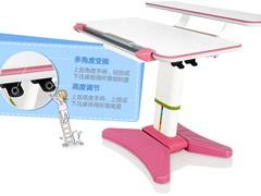 想买BN蝴蝶学习桌上哪买比较好 蝴蝶学习桌椅低价甩卖