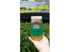 山东哪里供应的原生态纯蜂蜜价格便宜