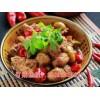 山東雞公煲醬料廠家:銷量好的雞公煲醬料價位