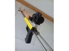 品質優良的插翅虎彈弓盡在江湖創意兄弟有限公司 插翅虎彈弓打鳥