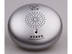 驱鼠器超声波,智能驱鼠器MTY-002,100平米家用驱鼠