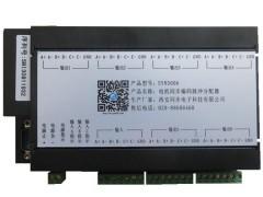 脉冲信号放大器|编码器脉冲信号放大器分配器|同步科技