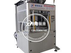 深圳优质的螺母自动压铆机_厂家直销 广东压铆机
