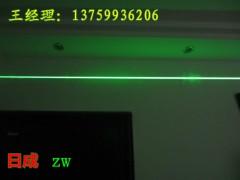 布料裁剪绿光定位灯b