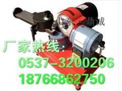 松原合金鋸片磨齒機開齒機 水磨磨刃機 木工機械220V研磨機