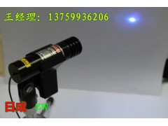 405nm定位镭射灯b