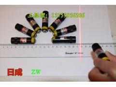 石材线状激光标线器b