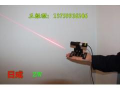 室内装修用单线激光灯b