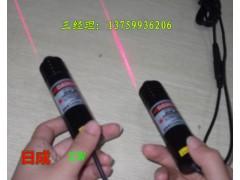 钢板用红光划线标线器b