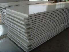 海沧夹芯板|福建可靠的厦门闽台盛夹芯板供应商是哪家