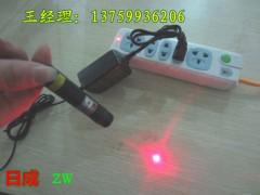 连续式输出激光定位灯b