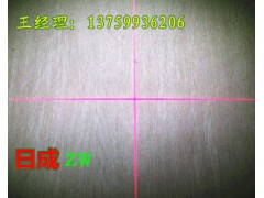小尺寸十字激光器b