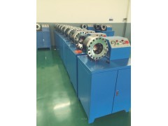 優質縮管機廠家|提供縮管機|縮管機報價