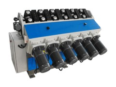 SG12A缩管机